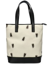 Shopper bag Flen - Torebka Damska - P974678000 - Mivo.pl FLY London