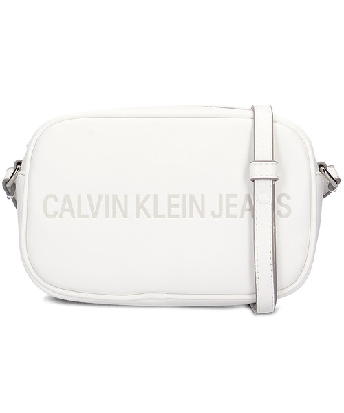 64ad839e49058 Torebka Calvin Klein Jeans Sculpted Camera Bag - Torebka Damska -  K40K400385 103