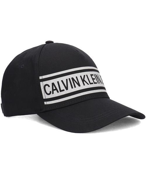 aa8ada84a5d Czapka Calvin Klein Jeans Reflective Cap - Czapka Unisex - K40K400767 016