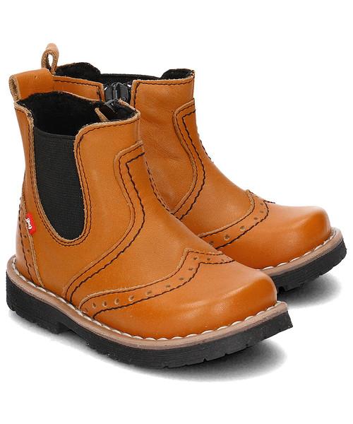 0e49604ab7bf2 Emel - Sztyblety Dziecięce - E1967-5, buty dziecięce - Butyk.pl