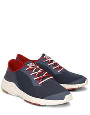 Sneakersy męskie Optima - Sneakersy Męskie - 14837933 N65 - Mivo.pl Napapijri
