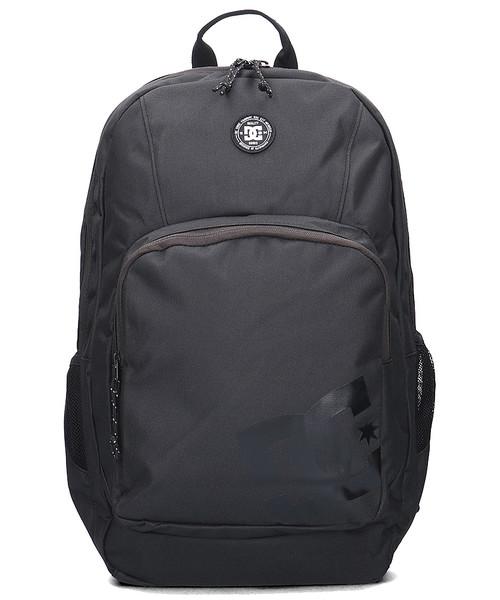 3df15c92522d4 Dc The Locker - Plecak Męski - EDYBP03133-KVJ0, plecak - Butyk.pl