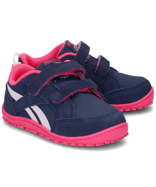 sportowe buty dziecięce Reebok Ventureflex Chase Sportowe Dziecięce AR0776