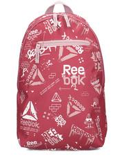83015fe84519b Plecak dziecięcy Small Graphic Backpack - Plecak Dziecięcy - DA1240 -  Mivo.pl Reebok