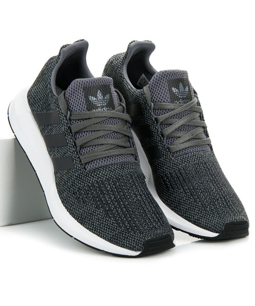 9f3a7f696 buty firmowe adidas obuwie|Darmowa dostawa!