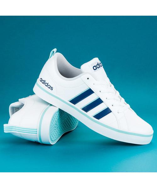 trampki damskie Adidas vs pace w