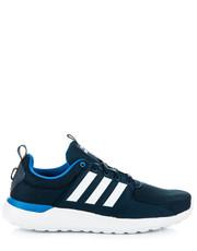 trampki męskie Adidas - cf lite racer