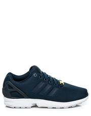 Trampki męskie ZX FLUX MEN - Merg.pl Adidas