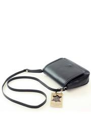 5a6f72288727e Genuine Leather Torebki skórzane Listonoszki w Atrakcyjne Cenie ...