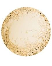 Baza pod makijaż Primer pretty neutral - AnnabelleMinerals.pl Annabelle Minerals