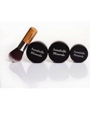 Zestaw kosmetyków Zestaw rozświetlający - AnnabelleMinerals.pl Annabelle Minerals