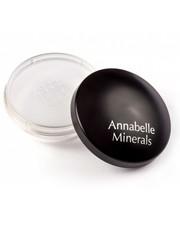 Makijaż Słoiczek - AnnabelleMinerals.pl Annabelle Minerals