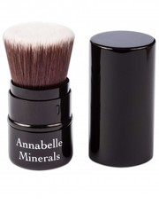 Uroda Wysuwany flat top - AnnabelleMinerals.pl Annabelle Minerals