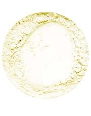 podkład Annabelle Minerals - Golden fairest - podkład kryjący 4/10g