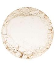 Korektor do twarzy Korektor mineralny beige cream - AnnabelleMinerals.pl Annabelle Minerals
