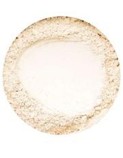 Korektor do twarzy Korektor mineralny beige fair - AnnabelleMinerals.pl Annabelle Minerals