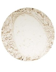 korektor do twarzy Korektor mineralny natural cream - AnnabelleMinerals.pl