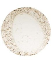 Korektor do twarzy Korektor mineralny natural cream - AnnabelleMinerals.pl Annabelle Minerals
