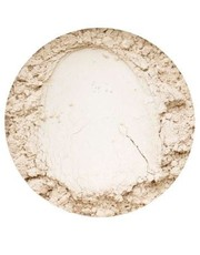 korektor do twarzy Korektor mineralny natural light - AnnabelleMinerals.pl