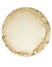 korektor do twarzy Korektor mineralny golden fairest - AnnabelleMinerals.pl