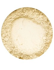 korektor do twarzy Korektor mineralny sunny light - AnnabelleMinerals.pl