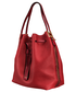 Shopper bag Voque V449  -  .pl