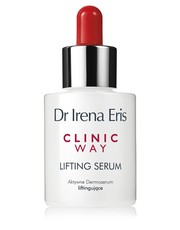 uroda LIFTING SERUM Aktywne Dermoserum liftingujące - drIrenaEris.com