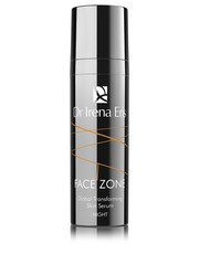 serum nawilżające do twarzy Global Transforming Skin Serum for Night - drIrenaEris.com