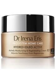 Krem nawilżający do twarzy Aktywnie nawilżający krem regenerujący do twarzy na noc - drIrenaEris.com Dr Irena Eris