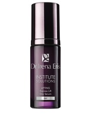 serum nawilżające do twarzy Express Lift Day Serum - drIrenaEris.com
