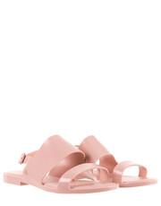 klapki Melissa - Classy Ad Light Pink