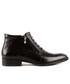 Botki męskie Brooman H55-882-2R Black