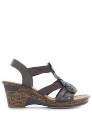 Skechers Midsummers Weave Sandały Damskie 38522CCL