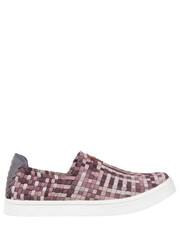 Trampki slip on Cruiser Loess - Bayla.pl Rock