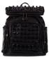 Plecak Bayla -150 Plecak S16-277 Black
