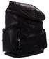 Plecak Bayla -150 Plecak S16-278 Black