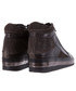 Sneakersy Bayla -131 4011 Topo