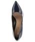 Czółenka na szpilce Bayla -056 1816-716 Granat