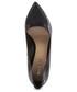 Czółenka na szpilce Bayla -056 1797-616 Granat