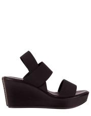 sandały Bayla - -116 16157 Multi Black