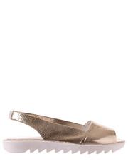 sandały Bayla - -163 319-310 386 Gold