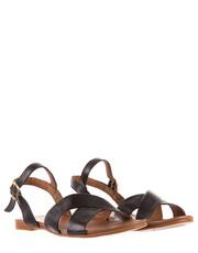 sandały Bayla - -163 17-116 Black