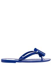 Półbuty na koturnie T&G Fashion 22-123 Blue - Bayla.pl Tg