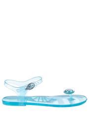sandały GIOSEPPO - Gioseppo Riete Blue