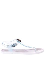 sandały GIOSEPPO - Gioseppo Tarenta Blue