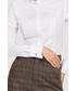 Koszula Natty Looker BeeLoved  - spinki do koszuli damskiej