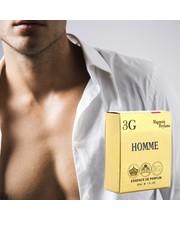Perfumy Esencja Perfum odp.  Joop Homme /30ml - esencjaperfum.pl 3g Magnetic Perfume