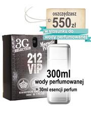 Perfumy Esencja Perfum odp. 212 VIP Men Carolina Herrera /30ml - esencjaperfum.pl 3g Magnetic Perfume