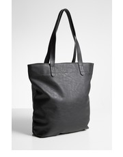 Shopper bag Torba typu shopper - Greenpoint.pl Greenpoint