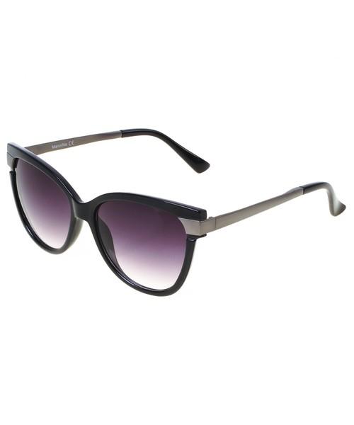 okulary Greenpoint Okulary przeciwsłoneczne